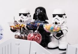 Sweeties Starwars-8