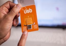 USB Cards-0038