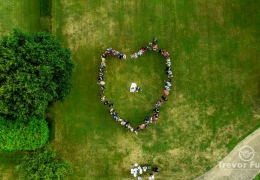 web-Lucy-Wedding-Aerial-3