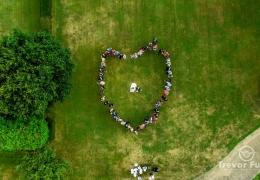 web-Lucy-Wedding-Aerial-3