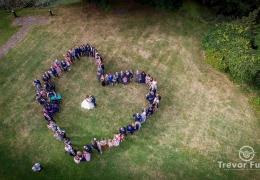 web-Paul-Lorna-wedding_-3