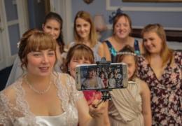 Personal wedding 3
